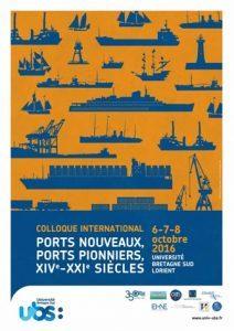 1_colloque-port-pionniers